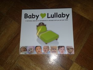 BabyLullaby